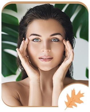 Skin Care - Southwest Michigan Dermatology Portage, MI