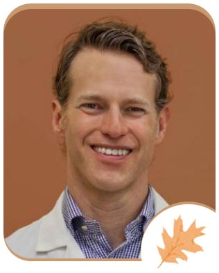 David C. Semler, - Southwest Michigan Dermatology Portage, MI