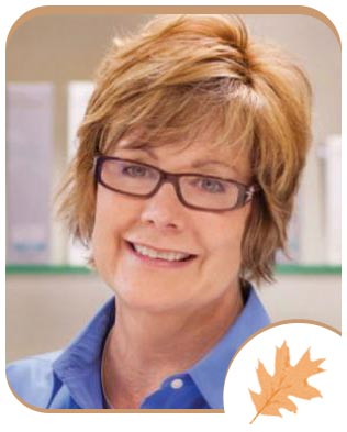 Linda Thomas - Southwest Michigan Dermatology Portage, MI