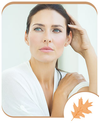 Ultherapy - Southwest Michigan Dermatology Portage, MI