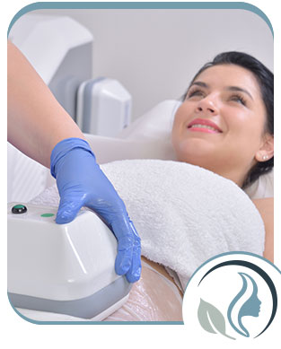 Coolsculpting - Southwest Michigan Dermatology Portage, MI