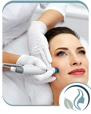 IPL Laser Treatments - Southwest Michigan Dermatology Portage, MI