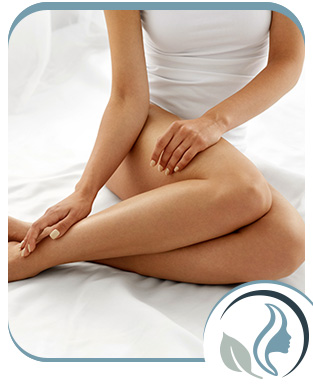 Laser Hair Removal - Southwest Michigan Dermatology Portage, MI