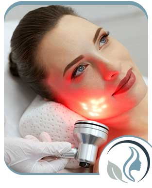 Light Therapy - Southwest Michigan Dermatology Portage, MI