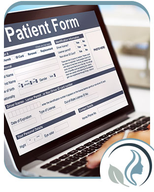 Patient Forms - Southwest Michigan Dermatology Portage, MI