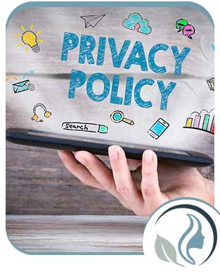 Privacy Policy - Southwest Michigan Dermatology Portage, MI