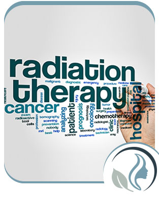 Superficial Radiation Therapy - Southwest Michigan Dermatology Portage, MI