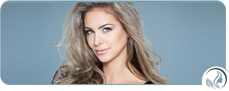 Botox Injections Q and A