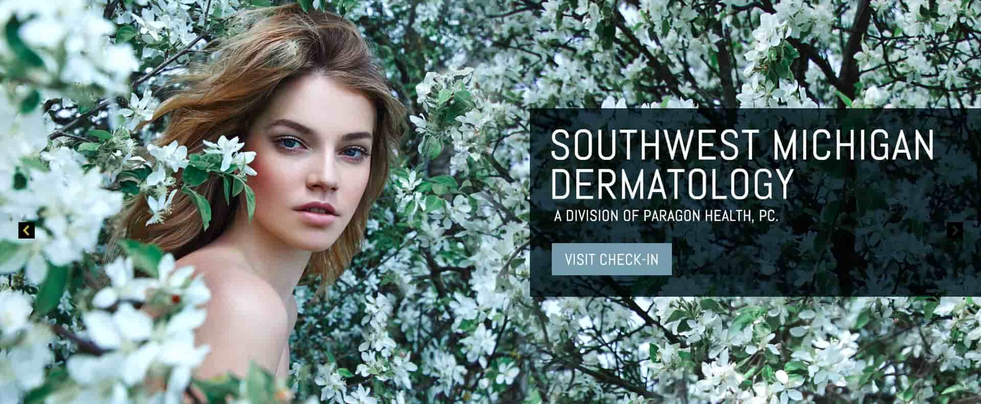 Welcome to Southwest Michigan Dermatology