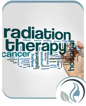 Superficial Radiation Therapy - Southwest Michigan Dermatology in Portage, MI
